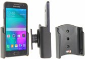 Brodit passieve houder roterend voor Samsung Galaxy A3