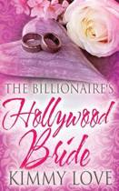 The Billionaire's Hollywood Bride