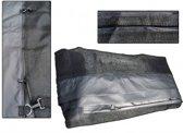 Los Veiligheidsnet voor Trampoline 366 cm (zonder palen)