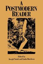 A Postmodern Reader