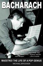 Bacharach; Maestro