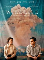 Wildlife (dvd)