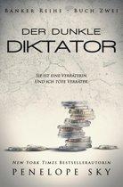 Der dunkle Diktator