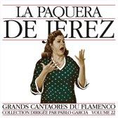 Flamenco Vol. 22
