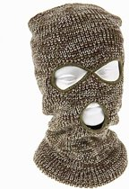 Muts en bivakmuts aktie set US knitting
