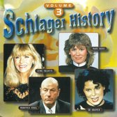 Schlager History 3