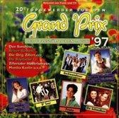 Grand Prix der Volkstümlichen Musik - 1997