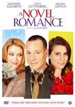 Novel Romance (dvd)