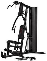 Marcy Eclipse Deluxe Home Gym