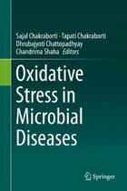 Oxidative Stress in Microbial Diseases
