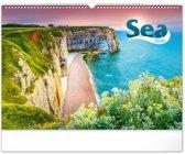 Sea Kalender 2020