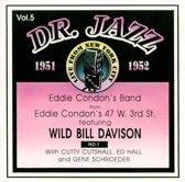 Dr. Jazz Series Vol. 5