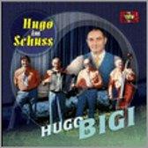 Hugo Im Schuss