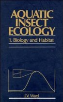 Aquatic Insect Ecology, Part 1