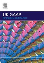 UK GAAP for Business and Practice