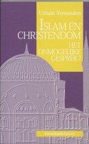 Islam en christendom
