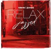 Relax: Jazzed