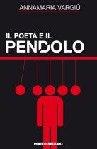 Il poeta e il pendolo