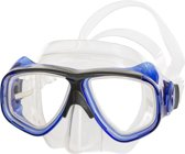 Duikbril Seabreeze IST Sports Blauw