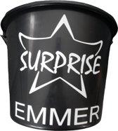 Klusemmer Surprise Emmer