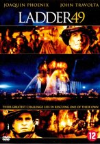 LADDER 49 DVD NL