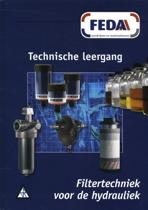 Filtertechniek voor de hydrauliek