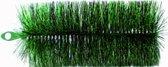 Filterborstel Koi Brush 30x15cm