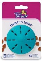 Premier Busy Buddy Twist 'n treat x-small pup