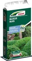 Dcm Organische Meststof Buxus 20 kg