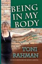 Being in My Body