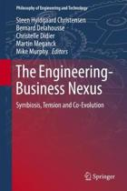 The Engineering-Business Nexus