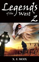 Legends of the West (Part 2)