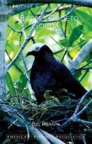 A Birder's Guide to Florida