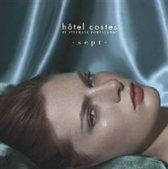 Hotel Costes Vol.7