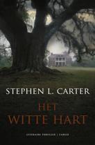 Het Witte Hart