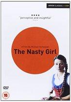 The Nasty Girl [1991] (import) (dvd)