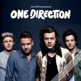 2018 One Direction Wall Calendar