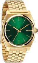 Nixon time teller A0451919 Mannen Quartz horloge