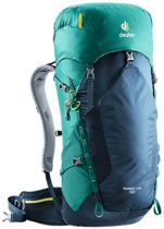 Deuter Speed Lite 32 Backpack Rugzak Navy/Alpinegreen