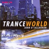 Trance World Vol.4