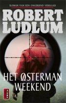 Osterman-weekend