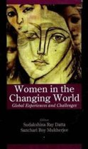Women in the Changing World