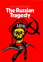 essays on communism in russia History other essays: communism search china and russia both went to great lengths to turn their countries into communist ones russia then became a non.