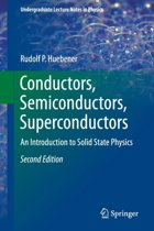 Conductors, Semiconductors, Superconductors