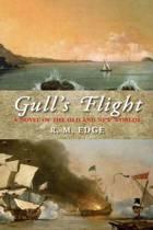 Gull's Flight