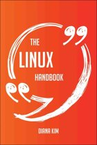 The Linux Handbook - Everything You Need To Know About Linux