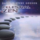 Celestial Zen