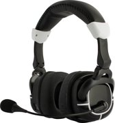 Datel Game Talk Pro-2 Draadloze Gaming Headset PS3