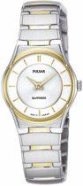 Pulsar Dameshorloge - PTA246X1