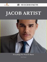 Jacob Artist 60 Success Facts - Everything you need to know about Jacob Artist